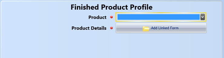 FinishedProductProfile1.PNG